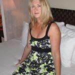 Femme mûre cherche du sexe sur Rouen